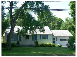 20 Washington Ave, Agawam, MA