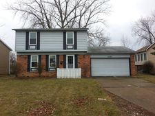 36610 S Lake Shore Blvd, Eastlake, OH 44095