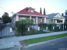 3425 Walton Ave, Los Angeles, CA 90007