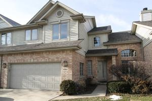 4914 Creek Dr, WESTERN SPRINGS, IL 60558