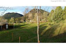 253 Dixie St, Palmer Lake, CO 80133