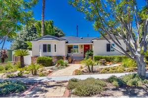 4285 Orchard Ave, San Diego, CA 92107