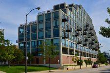 61 W 15th St Apt 501, Chicago, IL 60605