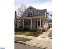 523 Lincoln Ave, Paulsboro, NJ 08066