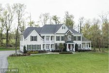 20200 Peach Grove Ln, Dickerson, MD 20842
