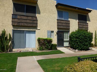 4610 N 68th St Unit 418, Scottsdale, AZ