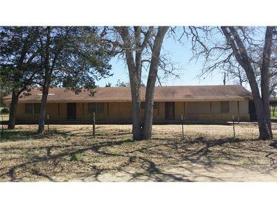 4487 S Highway 304, Rosanky, TX 78953