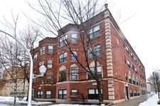 2048 W Hood Ave Apt 2A, Chicago, IL 60659