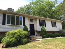 504 E Biscayne Ave, Galloway Township, NJ 08205