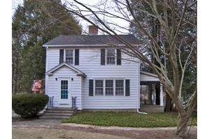 1968 Stratfield Rd, Fairfield, CT 06825