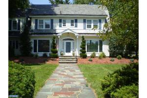 474 Cooper St, Woodbury, NJ 08096