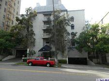 631 S Kenmore Ave # 101, Los Angeles City, CA 90005