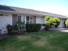 3685 Vista Campana N Unit 57, Oceanside, CA 92057