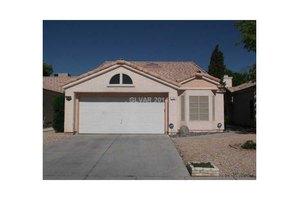 7062 Orange Grove Ln, Las Vegas, NV 89119