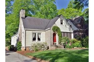 Photo of 1125 University Drive,Atlanta, GA 30306