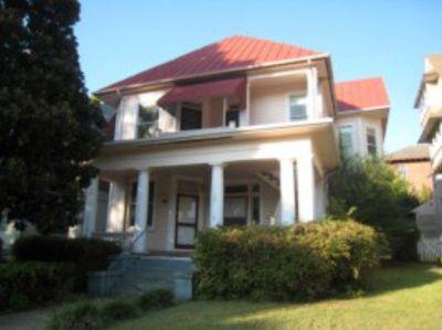165 Holbrook Ave, Danville, VA