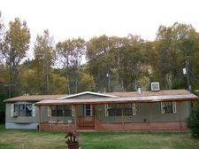 7235 Us Highway 89, Belt, MT 59412
