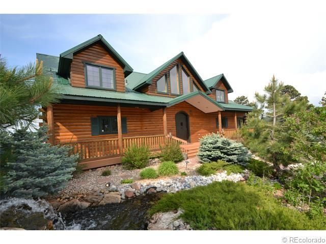 25462 westridge rd golden co 80403 home for sale and