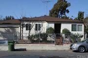 4765 Ellenwood Dr, Los Angeles, CA 90041