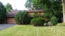 5903 Green Clover Ln, Fitchburg, WI 53711