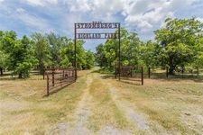 4541 State Highway 34 S, Greenville, TX 75402