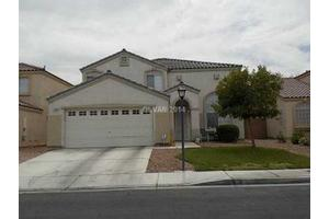 2507 Mango Bay Ave, North Las Vegas, NV 89031