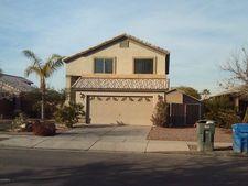 8130 W Magnolia St, Phoenix, AZ 85043