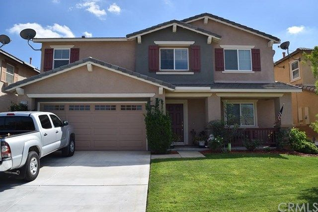 53233 champlain st lake elsinore ca 92532 home for sale and real estate listing