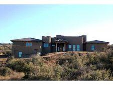 1051 S Dewey Rd, Dewey, AZ 86327