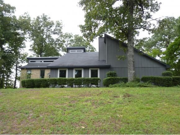 299 county road 5025 nacogdoches tx 75964 new home for sale
