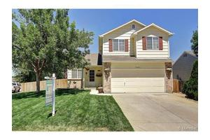 5401 E 128th Dr, Thornton, CO 80241