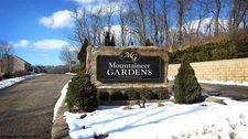 110 Iris Ln Lot 22, Morgantown, WV 26501