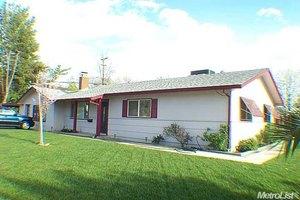 1600 Kit Carson Way, Roseville, CA 95661