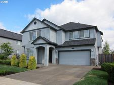 33797 Ne Erin Dr, Scappoose, OR 97056