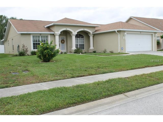 12432 roseland dr new port richey fl 34654 home for