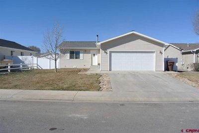251 Evergreen Ct, Montrose, CO