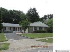 14 Courtland Ln, Aberdeen, NJ 07747