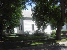 635 Ash Ave, Westbrook, MN 56183
