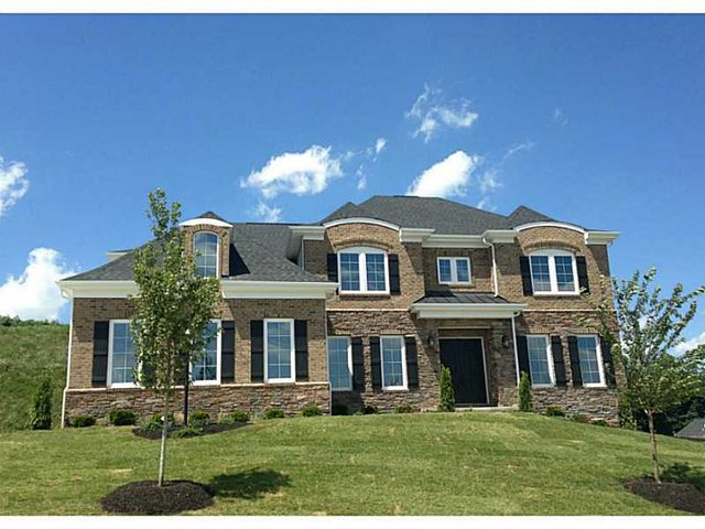206 evandale rd cecil pa 15317