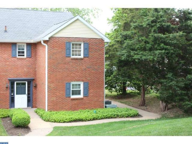 303 yardley cmns yardley pa 19067 home for sale and