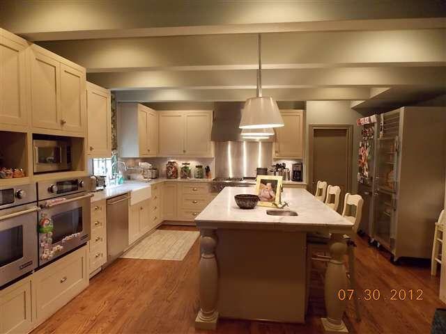 Kitchen Countertops Beaumont Tx