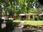 1911 Mccauley Ave, San Antonio, TX 78224