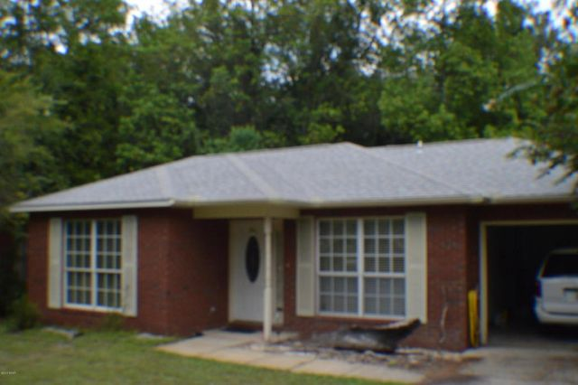 7521 morganville rd youngstown fl 32466 home for sale