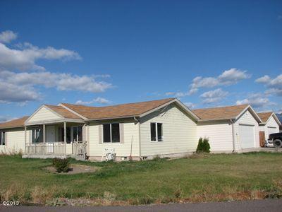 3190 Sweetgrass Ln, Kalispell, MT