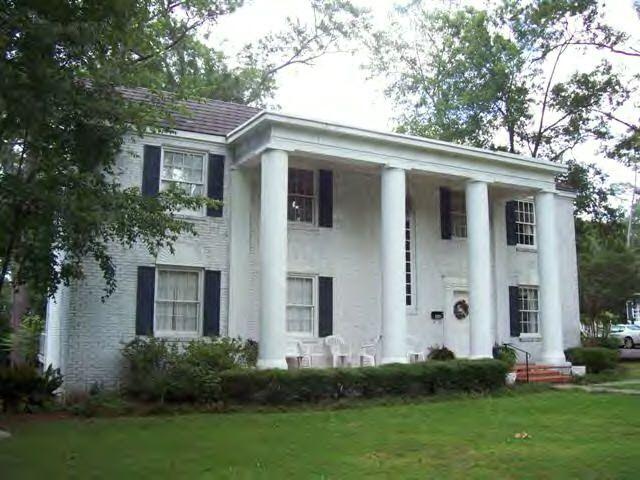 Brookhaven Rental Properties