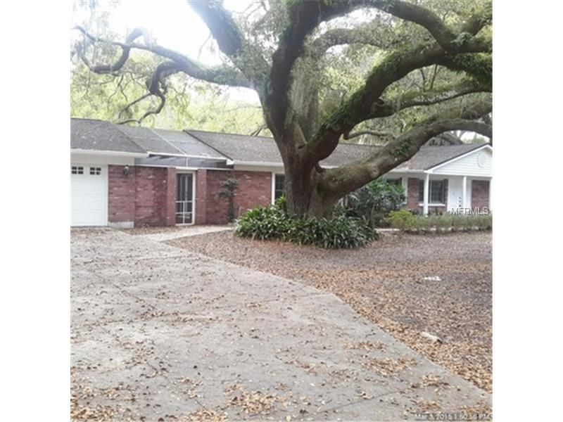 Homes For Sale In Lake Magdalene Florida