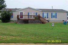 101 Ruark Dr, Uniontown, KY 42461