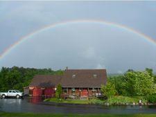 707 Mill Pond Rd, Benson, VT 05743