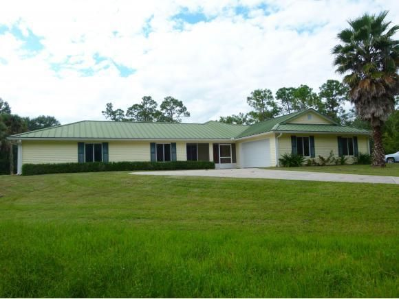 12151 ne 22nd ave okeechobee fl 34972 home for sale