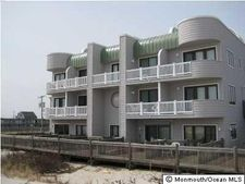 2200 S Ocean Ave Apt 205S, Seaside Park, NJ 08752